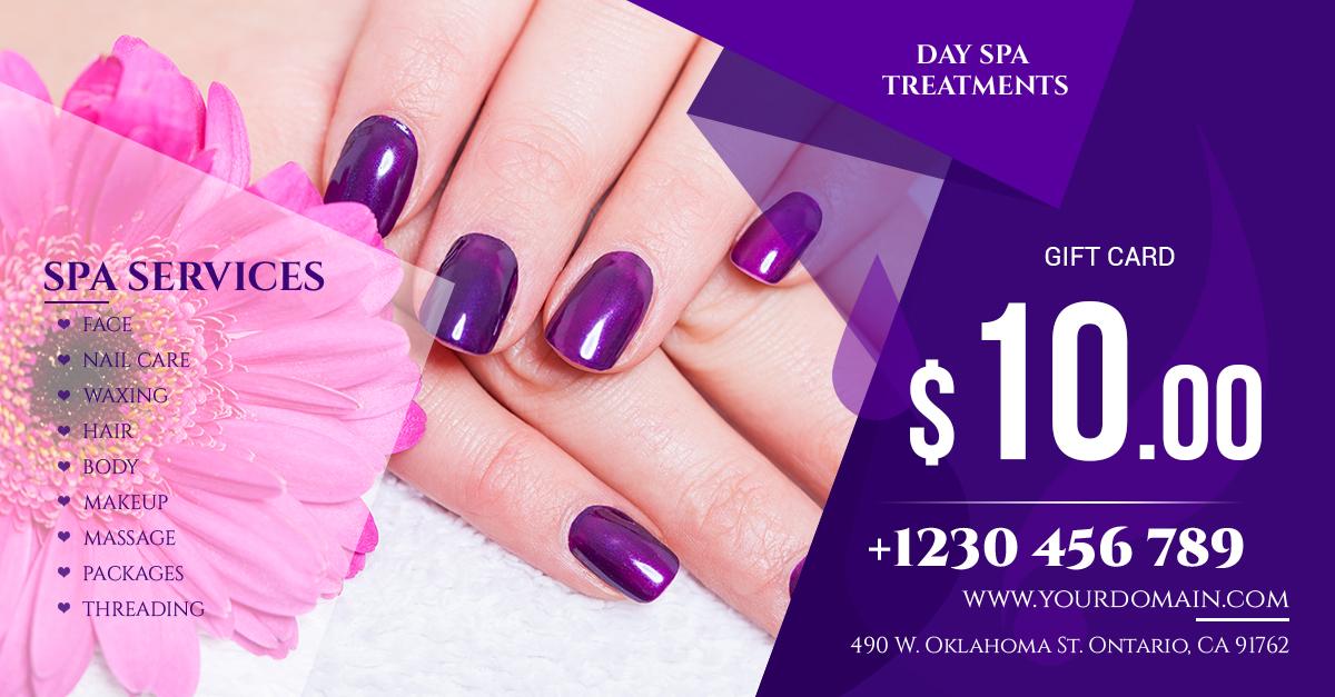 Nail salon Omaha - Nail salon 68114 - Martini Nails & Spa